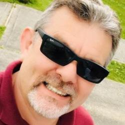 Ian (53)