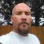 Justin, 43 from Colorado