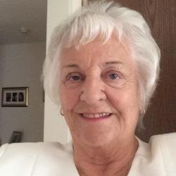 Rita (77)