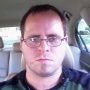 Martin, 281989-7-9MichiganFlint from Michigan