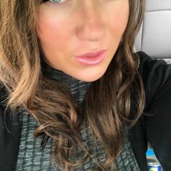 Photo of Stacie