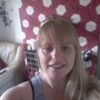 Sarah is looking for singles for a date