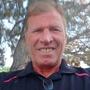 Brett, 53 from Arizona