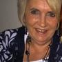 Beth (70)