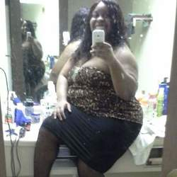 Kim is looking for singles for a date