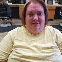 Cheryl (55)