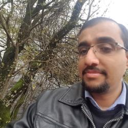 Nabeel (31)