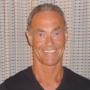 Jerseyboy (59)