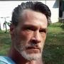 Travis, 42 from South Carolina