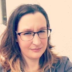 Louho (31)