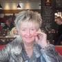 Ann (61)