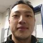 Chris, 38 from Arkansas
