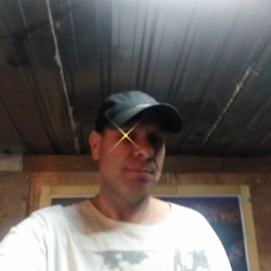 Philip, 45 from Australian Capital Territory