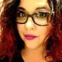 Erica, 43 from Virginia