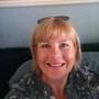 Heather (46)