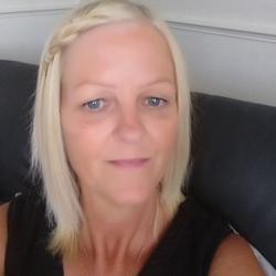 Photo of Helen