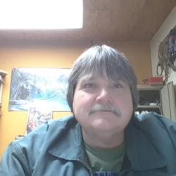 John (54)