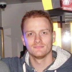 Richard (28)
