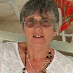 Photo of Sue