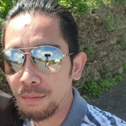 Juanmiguel is looking for singles for a date