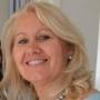 Ann (57)