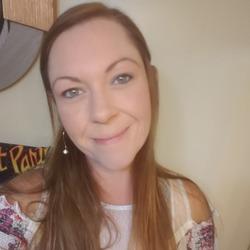Melissa (39)