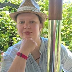 Susanne (40)