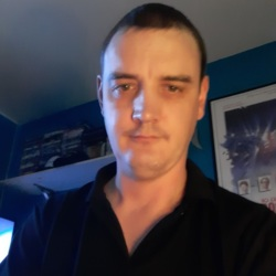 Christopher (37)