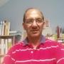 Sanjay (55)