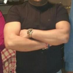 Naveen (46)