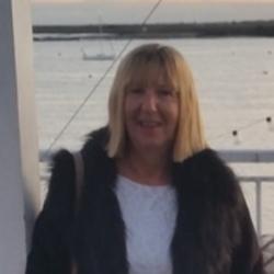 Photo of Margy