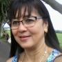 Lisabeth (60)