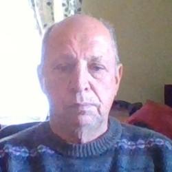 Photo of Harryford