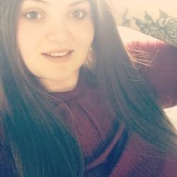 Natasha (26)