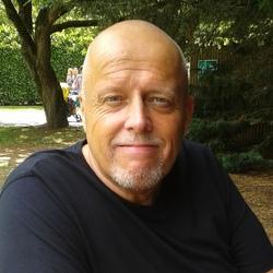 Paul (59)