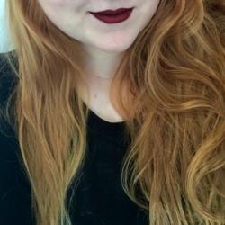 Photo of Eleanor