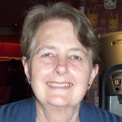 Patricia (60)