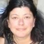 Susan (48)
