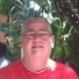 Steve (61)