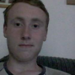 Shaun (19)