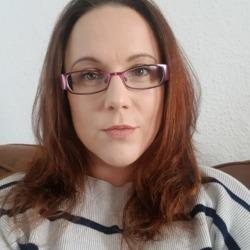 Katie (36)