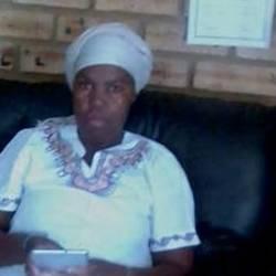 Mabuyi (43)