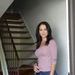 Photo of Jolie