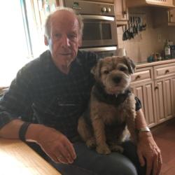 Eddie (71)