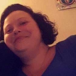 Geogina (36)