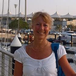 Kathy (55)