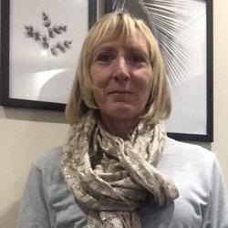 Liz (53)