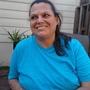 Darlene, 54 from Texas