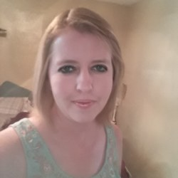 Photo of Jeni