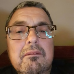 Anthony is looking for singles for a date